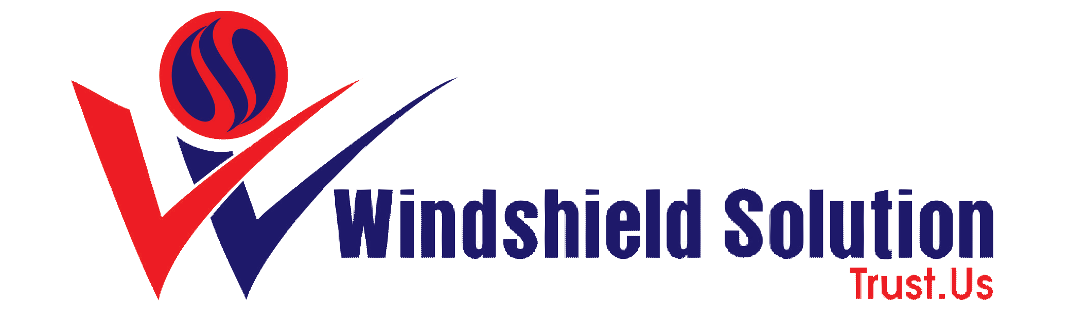 Wind Shield Solution