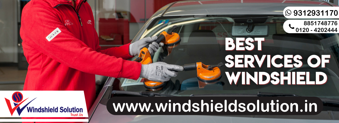 windshieldsolution