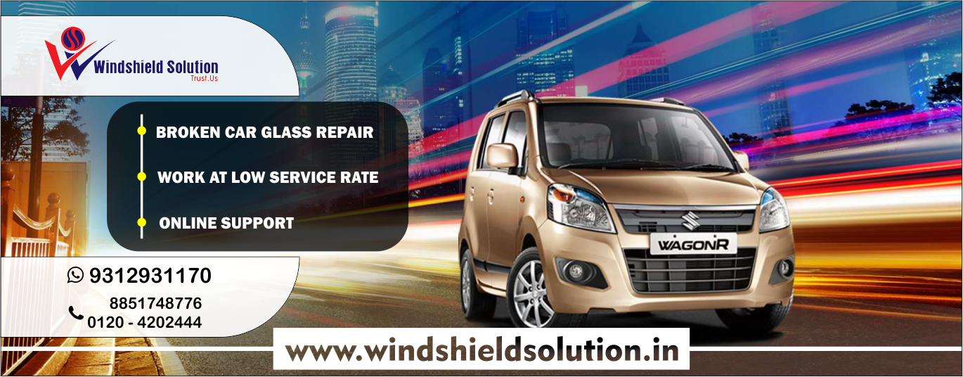 windshieldsolutions